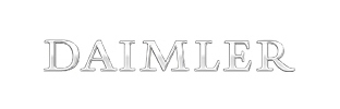 daimler-logo-white-bg-312x100.jpg