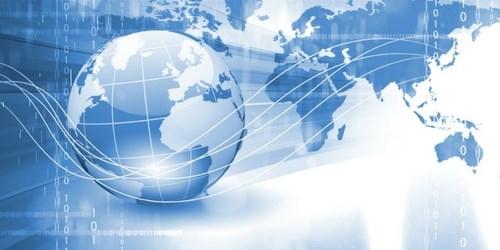 global.jpg