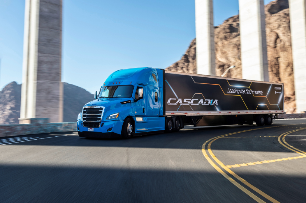 jan-2019-freightliner-new-cascadia.png
