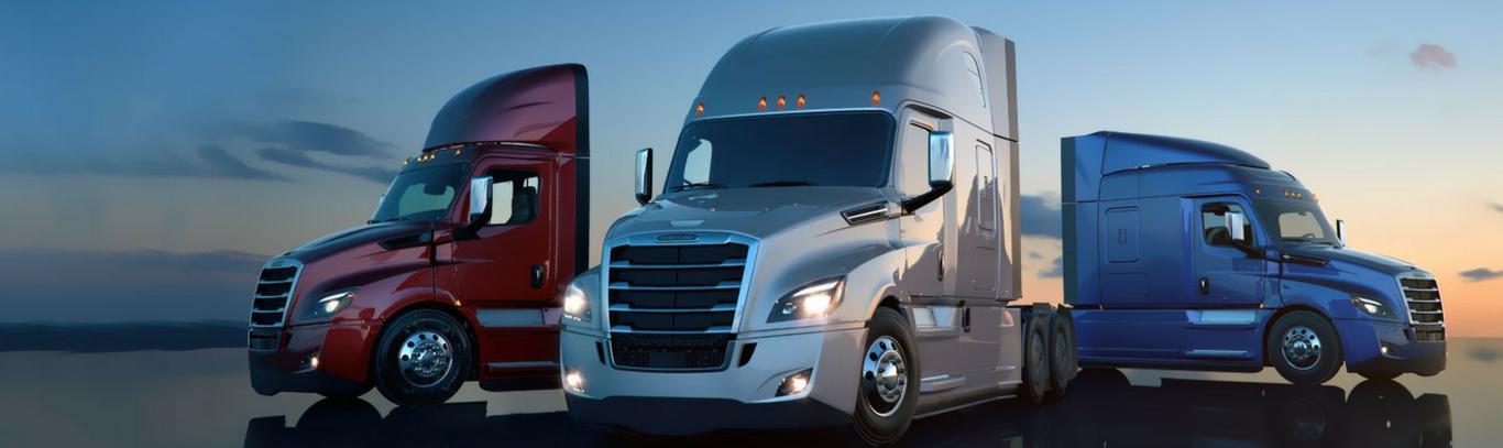 cascadia-trucks.jpg