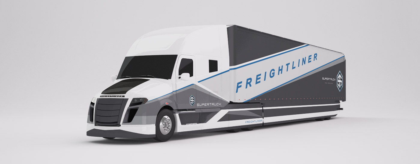 freightliner-supertruck-2.jpg